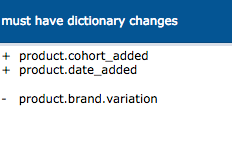 dictionary-changes-github-diff