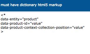 html5-markup-dataset